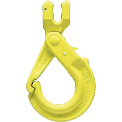 Safety Hook GBK