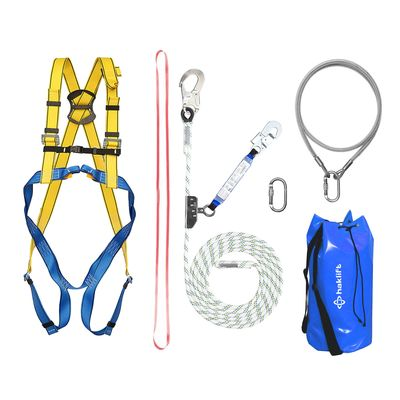 Safety harness kit no.5
