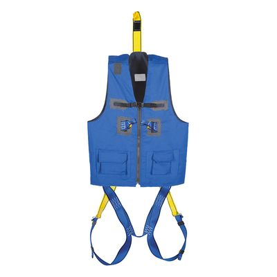 Safety Harness with vest P30