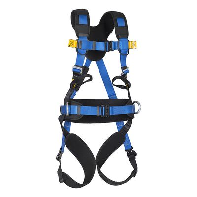 Safety Harness P52 PRO