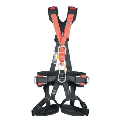 Safety Harness P-71C