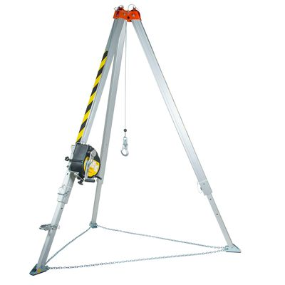 Safety Tripod TM-13