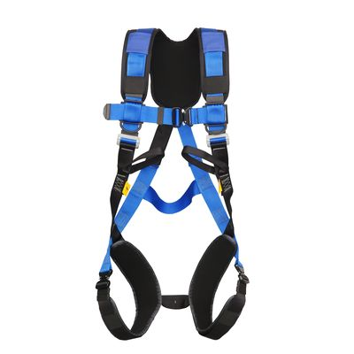 Safety harness P-32 Pro